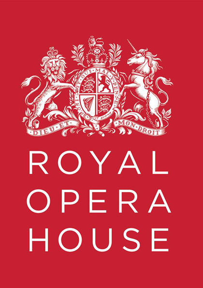 royal opera-web